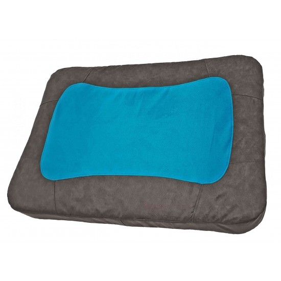 Biglee ''Tyson'' Pamlag dog bed